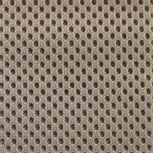 Techno Automotive Cloth Beige