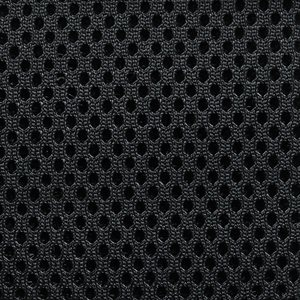 Techno Automotive Cloth Black