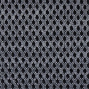 Techno Automotive Cloth Charcoal