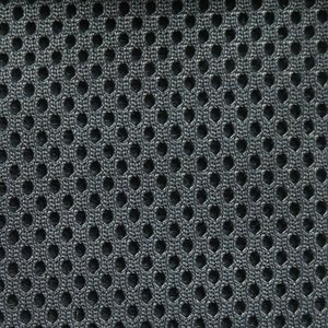 Techno Automotive Cloth Graphite