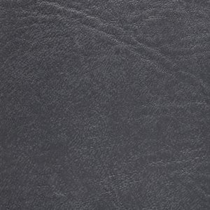 Softside Seabreeze Marine Vinyl Twilight