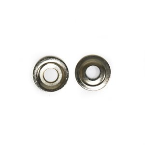 Lift the Dot Rivet Type Washers