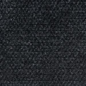 Winchester Automotive Cloth Ebony