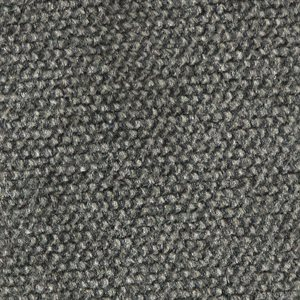 Winchester Automotive Cloth Granite