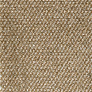 Winchester Automotive Cloth Sandstone